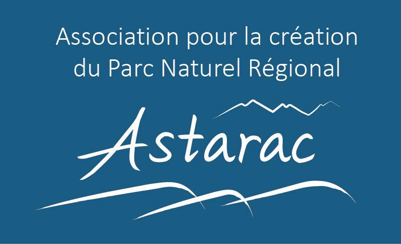 Vers un Parc Naturel Régional Astarac